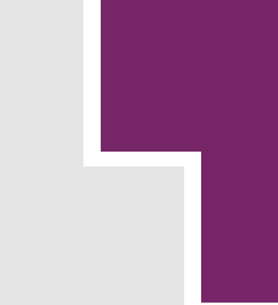 Logo Cryolipolyse Rouen