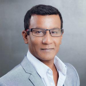 Le Dr Yadun exerce la cryolipolyse à Rouen